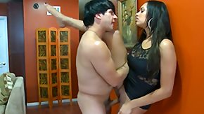 Anthony Rosano, Asian, Asian Big Tits, Asian Teen, Ball Licking, Beaver