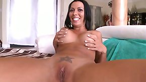 Rachel Starr, Anal, Anal Teen, Ass, Ass Licking, Ass Worship