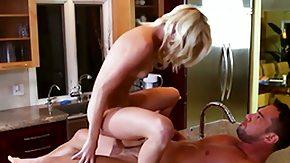 Chloe Foster, 10 Inch, Anal, Ass, Ass Licking, Assfucking