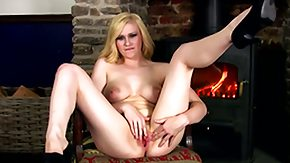 HD Tegan Jane tube Tegan Jane with more considerable jugs and no sweat twat strips