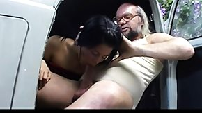 18 19 Teens, 18 19 Teens, Barely Legal, Blowjob, Brunette, Cash
