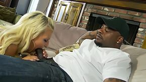 Destiny James, Ball Licking, Black, Black Old and Young, Black Swingers, Black Teen