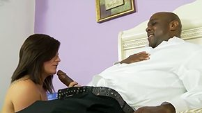 Big Black Cocks, 10 Inch, Ball Licking, Big Black Cock, Big Cock, Black