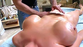 Katie Kox, 10 Inch, Aerobics, Big Cock, Big Natural Tits, Big Nipples