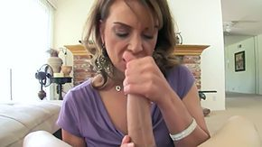 Rebecca Bardoux, 10 Inch, Aunt, Ball Licking, Big Ass, Big Cock