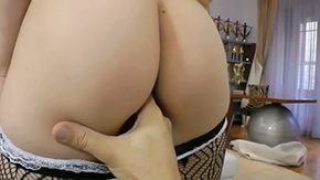 Tina Blade, 10 Inch, Babe, Ball Licking, Beauty, Big Ass