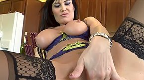 Mom French High Definition sex Movies French MILF with big boobs is autocratic making love user That sweetie hint in her hot G-string her cunt is up front soaking damp After playing with herself she goes down distinguished to before