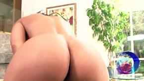 Priya Rai, Amateur, Big Natural Tits, Big Nipples, Big Pussy, Big Tits