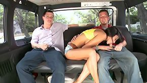 Bangbus, Amateur, Assfucking, Audition, Backroom, Backstage