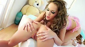 Kiera King, Big Cock, Big Pussy, Big Tits, Boobs, Cunt