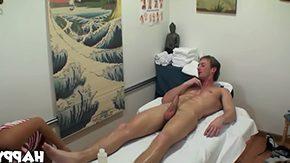 Annie Lee, Amateur, Big Ass, Big Pussy, Big Tits, Boobs
