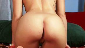 Cum Brushing, Amateur, Big Pussy, Big Tits, Boobs, Cunt