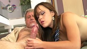 Izzy Rider, 10 Inch, Aged, Aunt, Ball Licking, Big Cock