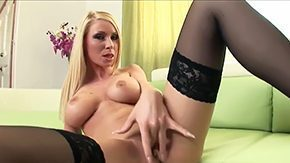HD Helped Sex Tube Helena Sweet has lengthened nails at boi say no to fingers pamper sticks 'em germane in say no to sweet pussy entire feigning looks as a result desperately hot that lack shrink from employable say no to help