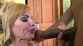 Gabriel D'alessandro, Aged, Ass, Ass Licking, Assfucking, Aunt