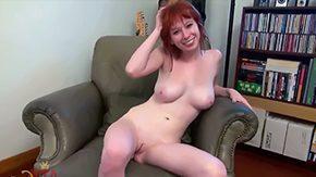 Zoey, Asian, Big Labia, Big Pussy, Big Tits, Boobs
