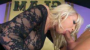 Free Karlie Simon HD porn videos Blonde Karlie Simon hot man are so fucking sexually weird between this cock sucking in action