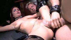 Ashley Graham, Amateur, Ass, Assfucking, Big Ass, Big Cock