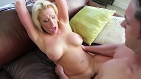 Jessie Cash High Definition sex Movies Blonde Jessie Cash is exceptional around raw fucking with hot guy Ryan Driller