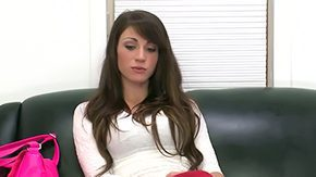 Vanessa Sixxx, Amateur, Audition, Backroom, Backstage, Beauty