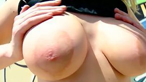 Romania, Anal, Ass, Ass Licking, Assfucking, Beauty