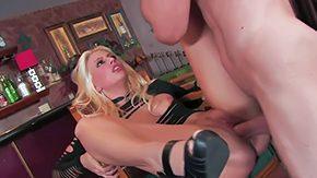 Jessie Love, 10 Inch, Banging, Big Cock, Big Pussy, Blowjob