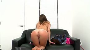 Jennifer Dark, Amateur, Audition, Backroom, Backstage, Behind The Scenes