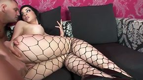 Vicky Storm, Assfucking, Bend Over, Bimbo, Bitch, Blowjob
