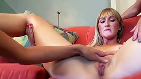 Kristen Cameron, Ass, Assfucking, Banging, Big Ass, Big Cock