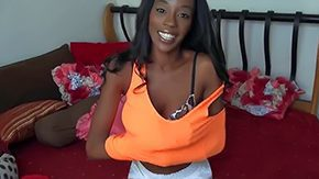 Ebony Gf, 18 19 Teens, Amateur, Anorexic, Babe, Barely Legal