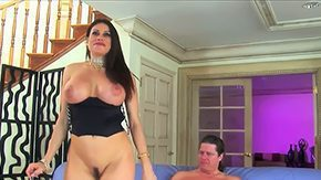 Sheila Marie, Anal, Ass, Assfucking, Big Ass, Big Tits