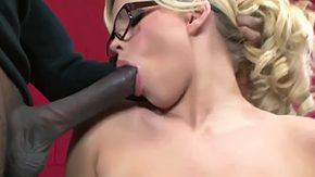 HD Sean Michaels Sex Tube Size of Sean Michaels dick looks promising plenty for Britney Toddler She loves interracial experience so that sweetie throws herself at this