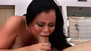 Nikki Delano, 10 Inch, Angry, Ass, Assfucking, Bend Over