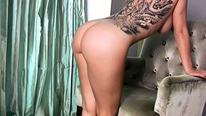 Danni Kalifornia, Ass, Big Ass, Big Natural Tits, Big Nipples, Big Pussy
