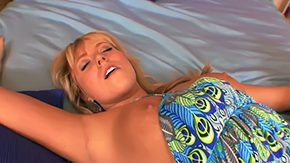 Throat Fucked, Bend Over, Bimbo, Blowjob, Choking, Deepthroat
