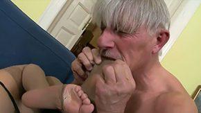 Jessy Volt, Aged, Ass, Ass Licking, Assfucking, Ball Licking