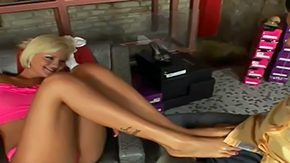 Antynia Larous HD porn tube Antynia Larous belongs to that rare kind of babes whose legs drive even those fellows who are not much into foot leg obsession enraged Imagine whats gonna happen