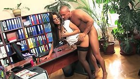 Angelica Heart, 10 Inch, Amateur, Babe, Big Ass, Big Cock