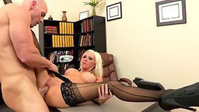 Free Holly Price HD porn Overweight breasted ight golden-haired girl Holly Price spreads legs wide disclose gets cookie licked by Johnny Sins He is performing nice cunnilingus before banging her cookie so
