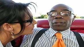 Sean Michaels, 10 Inch, Allure, American, Ass, Ass To Mouth