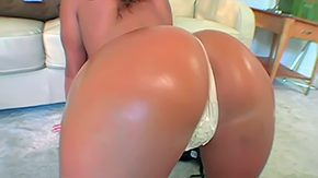 Naomi, Ass, Ass Licking, Ass Worship, Babe, Big Ass