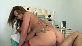 Alanah, American, Ass, Ass Licking, Assfucking, Ball Licking