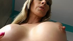 Nipslip, 10 Inch, Babe, Big Ass, Big Cock, Big Natural Tits