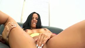 Luna Star, Amateur, Audition, Babe, Backroom, Backstage