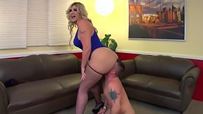 Kelli Staxxx, Ass, Ass Worship, Assfucking, BDSM, Bend Over