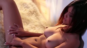Mature Masturbation, Ass, Assfucking, Beauty, Big Ass, Big Natural Tits