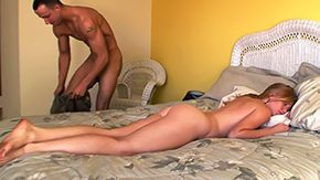 Free I Fuck My Sister HD porn I drilled my girlfriend's sister blond glasses blowjob dong expedition