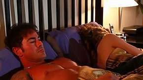 Free Story Movie HD porn videos Story about mane characters Lily Carter Richie Deville their friends parents This set of wants to be happy but always something happens Nice