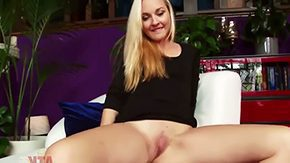 Ashley Long, 18 19 Teens, Adorable, Allure, Amateur, Barely Legal