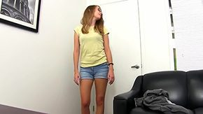 Free 19 HD porn 19 year old Amber stopping by office Shes worthwhile for plane Jane looking bird Worthy milky skin Sweet undersized boobs with pink nipples Taut butt